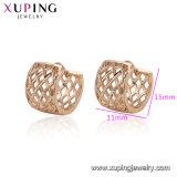 Earring Xuping моды (96251)