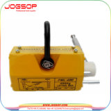 Elevador Magnético permanente 600kg.