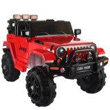 Оптовая торговля детский электромобиль поездка на автомобиле игрушек Oprated батареи игрушек для детей