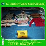 De Exporteur Maleisië van de Sweater van de Dames van de Kleren van de Winter van vrouwen met de Eerste Kwaliteit van de Klasse