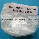 高品質のステロイドホルモンDeca Durabolin Decadurabolin
