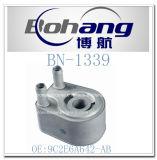 Bonai Automobil-Reserve-Ölkühler (9C2E6A642AB) für Ford/Volvo