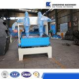 Marca Lzzg deshidratado, máquina de recuperación de arena fina