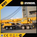 Grue de camion de Qy40k 40 tonnes 40 M