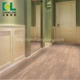 SGS에 누군가, 세륨, Ios, Floorscore, ISO9001 Changlong Clw-06를 위한 Moderm PVC 마루