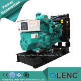 Цена генераторов Cummins 25kVA тепловозное