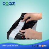Fabriqué en Chine 16 mm~82 mm étiquette code à barres de l'imprimante de bureau