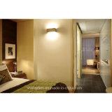 현대 디자인 침실 가구 옷장 호텔 방 가구 (KL TF 0022)