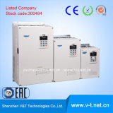 Mecanismo impulsor variable medio de la frecuencia del alto rendimiento de V5-H 1140V