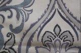 Tessuto del velluto del tessuto del sofà dell'Europa