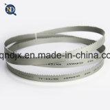 中国の製造Tctの回状は鋼鉄固体棒切断については鋸歯を