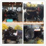 プロジェクト機械のためのDongfeng Cummins (6BTAA5.9)のディーゼル機関か企業または他の機械