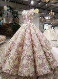Новые Aolanes прибытия лучшие продажи свадебные платья