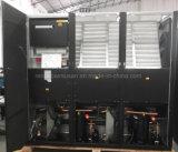 24kw refrigerado por agua expansión directa aire acondicionado sala de informática