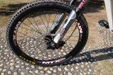 Bike мотоцикла 3000W бомбардировщика скрытности Enduro электрический электрический