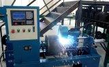 Saia do cilindro de Digitas LPG que dá forma à máquina