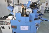 Подгонянные OEM части CNC алюминия точности Китая подвергая механической обработке