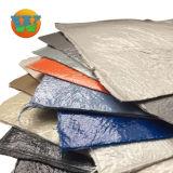 La fibre de verre Matériau du SMC