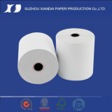 80mm x 80mm Thermal bis Rolle