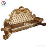 Alto sofà posteriore utilizzato cerimonia nuziale Hly-Sf24
