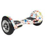 motorino elettrico astuto di 10inch Hoverboard per trasporto del bambino e dell'adulto