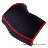 Coloridos suaves y cómodos de llevar el codo de neopreno de mangas para la venta