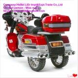 Bike мотора малыша мотоцикла младенца электрический для игрушек детей