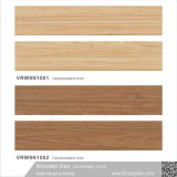 고아한 Building Material Wooden Ceramic Floor Tile (VRW9N1082, 150X900mm)