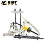 (KT-BHP-Serien) Querpeilung-Abzieher-gesetzte hydraulische Abziehvorrichtung-Sets