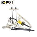 (Kt BHPシリーズ)十字ベアリング引き手一定油圧引き手セット