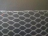 六角形ワイヤー網かChikenの金網