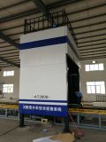 X-ray Scanner escáner de rayos X Coche con precio de fábrica de equipos de la máquina de rayos X.