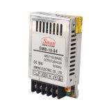 SMB Smun-10-24 10W 24V 0.4A ultra mince transformateur AC-DC