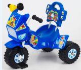 Passeio do bebê do carro do brinquedo das crianças do brinquedo dos miúdos da alta qualidade no carro do brinquedo com Ce