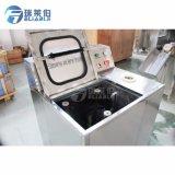 De automatische het Vullen van het Drinkwater van 5 Gallon Machine van de Verpakking