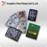 Jogo de cartas personalizadas de alta qualidade para adultos