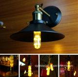 Forme de tube MTX starry Ampoule de LED avec la CE, UL certification prix d'usine