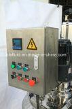 Промышленные 100L коммерческих температуры плавления и сахар резервуар для Комбинирования операторов