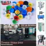 China Plastic Bottle CAP Injection Moulding Machine