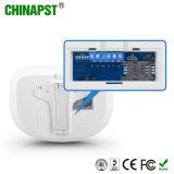 WiFi sem fio GSM Sistema de Alarme inicial com a câmara IP (PST WIFIS2W)