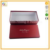 ペーパーボール紙の包装のギフト用の箱(OEM-GL002)
