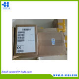 765455-B21 2tb 6g SATA 7.2k U/Min Sff (2.5-inch) Festplattenlaufwerk