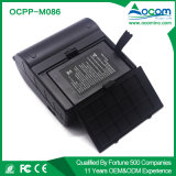 Mini Bluetooth stampante termica mobile della ricevuta del Portable 80mm