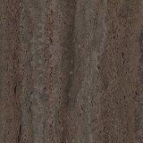 돌 패턴 방수 새로운 디자인 호화스러운 비닐 판자 Lvt 마루 Hj7201-3