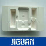 Изготовленный на заказ прозрачная упаковка волдыря PVC PS любимчика