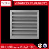 Feritoia di alluminio dell'aria del soffitto di ventilazione dei fornitori della Cina