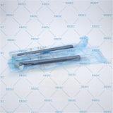 Ejbr05102D Delphi geläufiger Dieselkraftstoff Inyector Ejb R05102D X der einspritzdüse-Ejbr0 5102D Typ 2.0L D (130bhp)