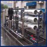 Os sistemas de água RO em grande escala (fabricante)