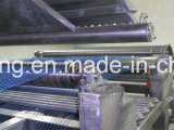Lopende band van de Straling van de Draad van de Apparatuur van de straling de Grote, De Kleine Machine van de Straling