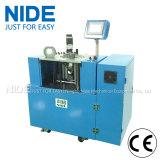 Da isolação altamente ativa do estator de China máquina de introdução de papel para o enrolamento do motor